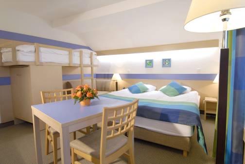 slowenien individuell familienhotel savica bled. Black Bedroom Furniture Sets. Home Design Ideas