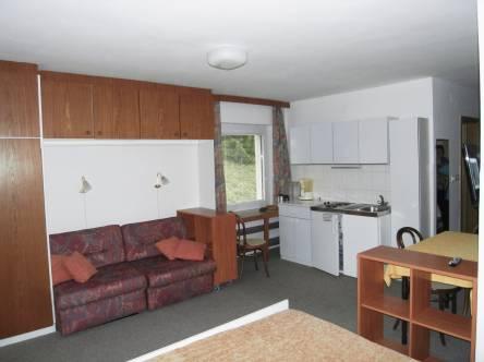 slowenien individuell appartement vila cufer und petra bled. Black Bedroom Furniture Sets. Home Design Ideas